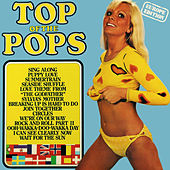 Top of the Pops (Europe Edition 4) by Top Of The Poppers