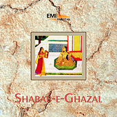 Shabab-E-Ghazal by Various Artists