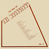 The Best of the Moonglows, Vol. 2 by The Moonglows