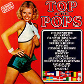 Top of the Pops (Europe Edition 5) by Top Of The Poppers