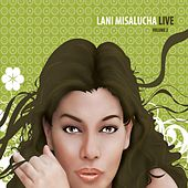 Lani Misalucha Live Vol. 2 (Live) by Various Artists