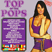Top of the Pops (Europe Edition 2) by Top Of The Poppers