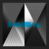 Ikonoklast EP by Ikonika