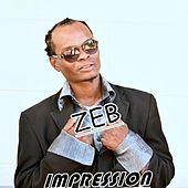 Impression (feat. Aret & Tertius) by Zeb