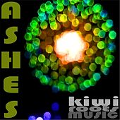 Ashes by Kiwi