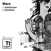 Satisfaction / Kandahar by Mars