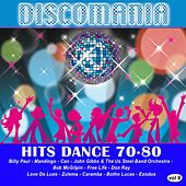 Discomania: Hits Dance 70-80, Vol. 9 von Various Artists