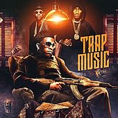Trap Music (June 2014 Edition) von Various Artists