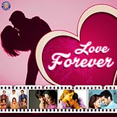 Love Forever by Various Artists