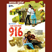 916 (Original Motion Picture Soundtrack) by Various Artists