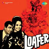 Loafer by Various Artists
