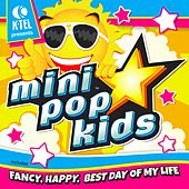 Mini Pop Kids Summer Fun by Minipop Kids