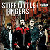 No Going Back by Stiff Little Fingers
