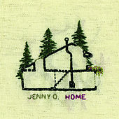 Home by Jenny O.