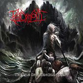 The Isle of Disenchantment by Psycroptic