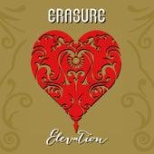 Elevation by Erasure