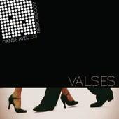 Collection Danse avec elle / lui: Valses, Vol. 1 by Various Artists