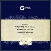 Balakirev: Symphony No. 1 by Herbert Von Karajan