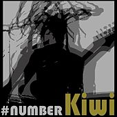 Number by Kiwi