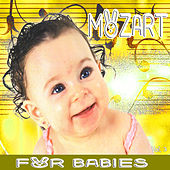 Mozart For Babies, Vol. 3 by Various Artists