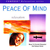 Compose Relaxation Series: Peace of Mind (Relaxation) by Current
