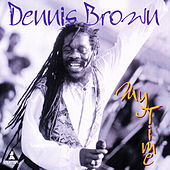 My Time by Dennis Brown