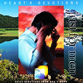 Just for Men by 4Heart's Devotion