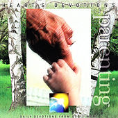 Parenting by 4Heart's Devotion