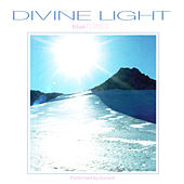Divine Light: Blue Tones by Current