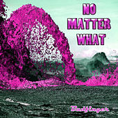 No Matter What by Badfinger