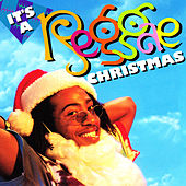 It's a Reggae Christmas by Current