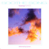 Soothe Song: Healing Force by Current