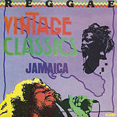 Vintage Classics Jamaica by Various Artists