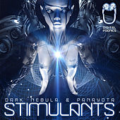 Stimulants by Dark Nebula