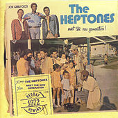 Meet the Now Generation by The Heptones