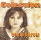 Coleccion Original by Rocío Dúrcal