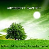 Ambient Spirit by Jens Buchert