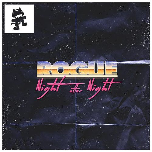 Night After Night by Rogue