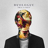 Drag & Drop by Duologue