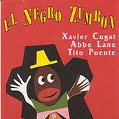 El Negro Zumbón by Various Artists