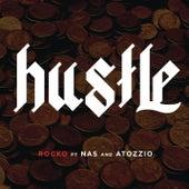 Hustle by Rocko
