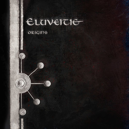 Origins by Eluveitie