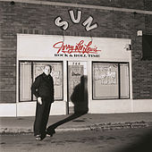 Rock & Roll Time by Jerry Lee Lewis
