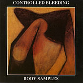 Body Samples by Controlled Bleeding