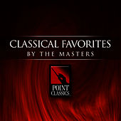 Best of the Classical Period by Various Artists