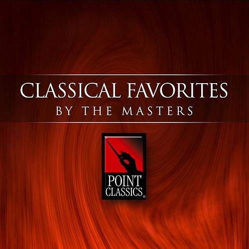 Symphonies Nos. 2 & 4 by Various Artists
