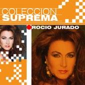Coleccion Suprema by Rocio Jurado