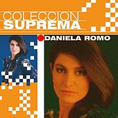 Coleccion Suprema by Daniela Romo