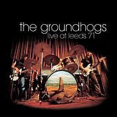 Live At Leeds by The Groundhogs