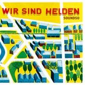 Soundso by Wir Sind Helden